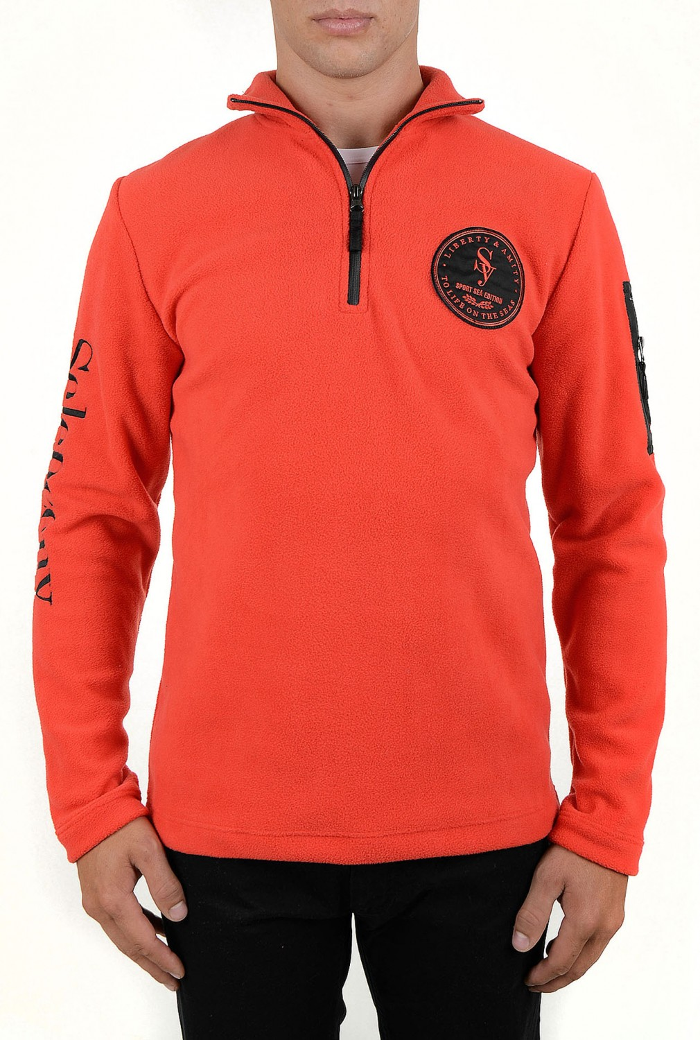 SKR006_MIKINA_FLEECE_MUZI_MEN_SWEATSHIRT (1)