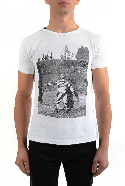 SSRB001-Pánské-tričko_krátký_rukáv_značkové (1)