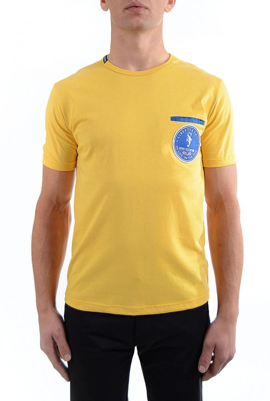 SSRB005-Pánské-tričko_krátký_rukáv_značkové (1)