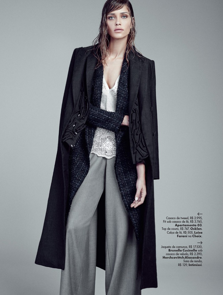 ana-beatriz-barros-lofficiel-brazil-may-2015-5
