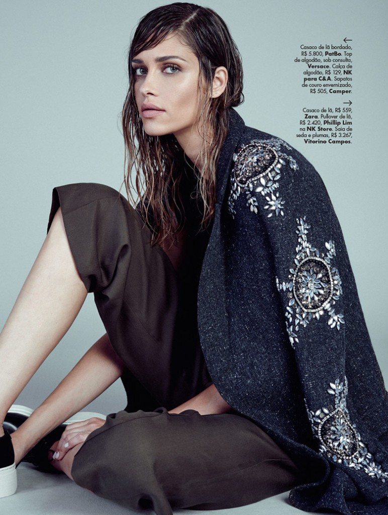 ana-beatriz-barros-lofficiel-brazil-may-2015-8